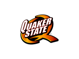 quaker-state.png